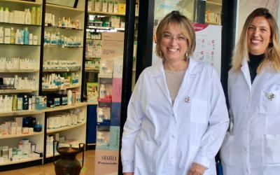 I consigli delle Dott.sse Luisa e Rosanna Casardi